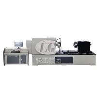 NDW-2000微机控制离合器、制动器扭转试验台