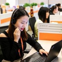 吉致汽车金融客服电话-全国24小时服务电话